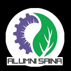 Persatuan Alumni SAINA
